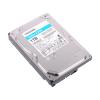 """Жесткий диск HDD 1000 Gb Toshiba V300 (HDWU110UZSVA), 3.5"""", 64Mb, SATA III"""