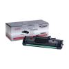 Принт-картридж Xerox 013R00621 WC PE220 - Black