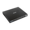 Компьютер ASUS PRO E520
