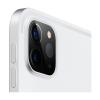 """Планшет Apple iPad Pro A2229 c дисплеем Retina 12.9"""", 1Tb, Wi-Fi, Silver (MXAY2RK/A)"""