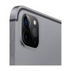 """Планшет Apple iPad Pro A2232 с дисплеем Retina 12.9"""", 1Tb, Wi-Fi+4G, Space Gray (MXF92RK/A)"""