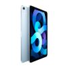 Планшет Apple iPad Air A2316 с дисплеем Retina 10.9, 64Gb, Wi-Fi, Sky Blue (MYFQ2RK/A)