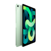Планшет Apple iPad Air A2316 с дисплеем Retina 10.9, 64Gb, Wi-Fi, Green (MYFR2RK/A)