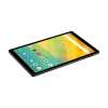 Планшет Prestigio MultiPad Grace 4891 4G, 32Gb, Wi-Fi, Black