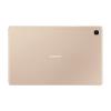"""Планшет Samsung Galaxy Tab A7, 10.4"""", 32Gb, Wi-Fi+4G, Gold"""