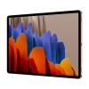 "Планшет Samsung Galaxy Tab S7 Plus, 12.4"", 128Gb, Wi-Fi+4G, Mystic Black"
