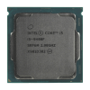 Процессор Intel Core i5 9400F, LGA1151, BOX