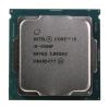 Процессор Intel Core i5 9500F, LGA1151, OEM