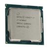 Процессор Intel Core i7 9700KF, LGA1151, BOX - без кулера