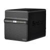 Сетевой накопитель Synology DiskStation DS418j, без дисков