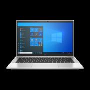 Ультрабук HP EliteBook 830 G8 (336D0EA)