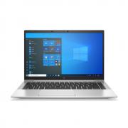 Ультрабук HP EliteBook 840 G8 (336K2EA)
