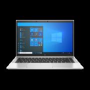 Ультрабук HP EliteBook 840 G8 (3C8