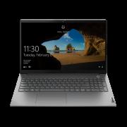 Ноутбук Lenovo ThinkBook 15 G2 ITL (20VE0007RU)