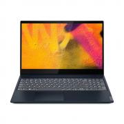 Ноутбук Lenovo IdeaPad S340-15API (81NC009KRK)