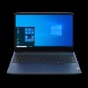 Ноутбук Lenovo Ideapad Gaming 3 (81Y400RVRK)