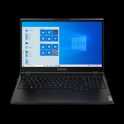 Ноутбук Lenovo Legion 5 15ARH05H (82B1009ERK)