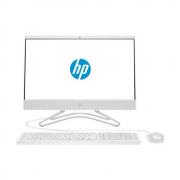 Моноблок HP 200 G4 (123S4ES)