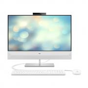 Моноблок HP All-in-One 22-df0073ur (27Z85EA)
