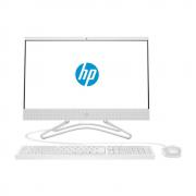 Моноблок HP All-in-One 200 G4 (9US64EA)
