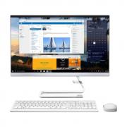 Моноблок Lenovo IdeaCentre AIO 3 22IMB05 (F0EV0058RU)