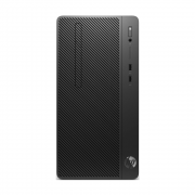 Компьютер HP 290 G4 MT (261S5ES)