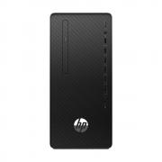 Компьютер HP 290 G4 MT (261T5ES)