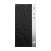 Компьютер HP ProDesk 400 G6 MT (7EL73EA)