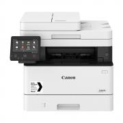 МФУ лазерный Canon i-Sensys MF-443dw (3514C008)