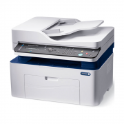МФУ лазерный Xerox Workcentre 3025NI (3025V_NI)