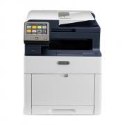 МФУ лазерный Xerox WorkCentre 6515DN (6515V/DN)