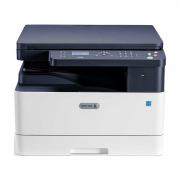 МФУ лазерный Xerox WorkCentre B1022DN (B1022V/B)
