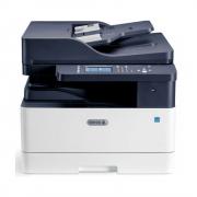 МФУ лазерный Xerox WorkCentre B1025DN (B1025V/B)