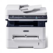 МФУ лазерный Xerox B205NI (B205V/NI)