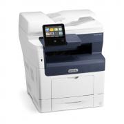 МФУ лазерный Xerox VersaLink B405DN (B405V_DN)