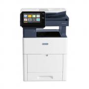 МФУ лазерный Xerox VersaLink B605S (B605V/S)