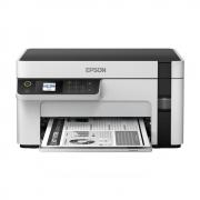 МФУ струйный Epson M2120 (C11CJ18404)