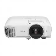 Проектор Epson EH-TW5700, V11HA12040