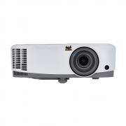 Проектор ViewSonic PA503X (PA503X)