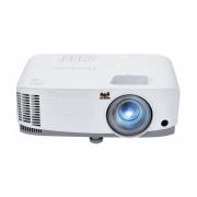 Проектор ViewSonic PA503XP (VS16909)