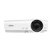 Проектор Vivitek DX281-ST (813097023353)