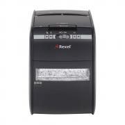 Уничтожитель документов Rexel Auto+ 90X, Black (2103080EUA)