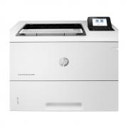 Принтер лазерный HP LaserJet Enterprise M507dn (1PV87A)