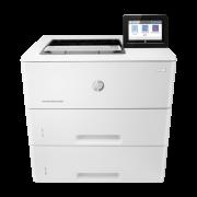 Принтер лазерный HP LaserJet Enterprise M507x (1PV88A)