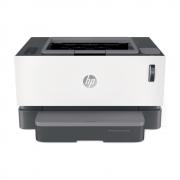 Принтер лазерный HP Neverstop Laser 1000a (4RY22A)