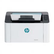 Принтер лазерный HP Laser 107r (5UE14A)