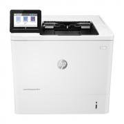 Принтер лазерный HP LaserJet Enterprise M612dn (7PS86A)
