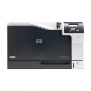 Принтер лазерный HP Color LaserJet CP5225 (CE710A)