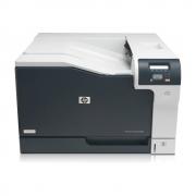 Принтер лазерный HP Color LaserJet CP5225N (CE711A)