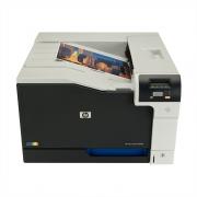 Принтер лазерный HP Color LaserJet CP5225DN (CE712A)